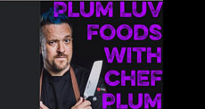 press image plum luv video segment